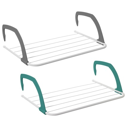 332602-6-bar-radiator-airer-main