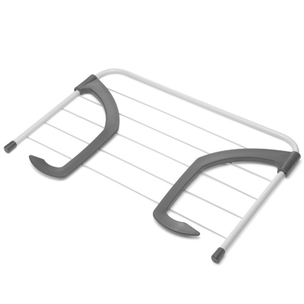 332602-6-bar-radiator-airer-white-and-grey