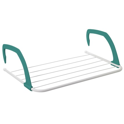 332602-6-bar-radiator-airer-white-and-teal-2