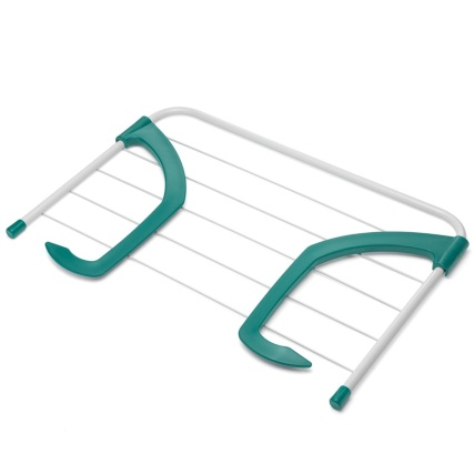 332602-6-bar-radiator-airer-white-and-teal