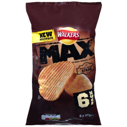 332606-walkers-max-6pk-f-g-steak