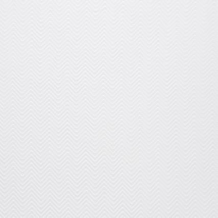 332616-addis-hookless-shower-curtain-zigzag-white-2