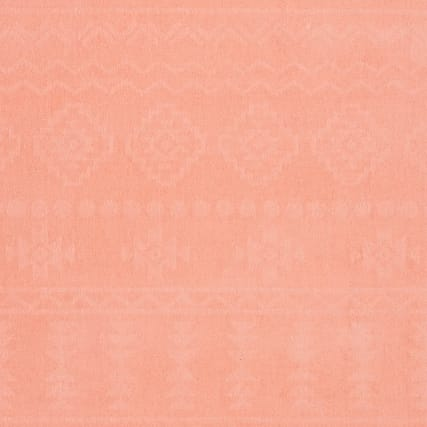 332621-lightwheight-cotton-hammam-towel-coral-aztec-4