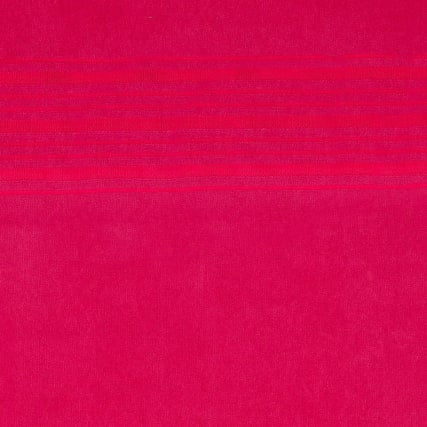 332621-lightwheight-cotton-hammam-towel-fuschia-stripe-4