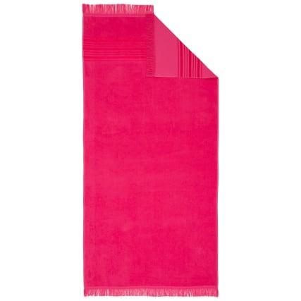 332621-lightwheight-cotton-hammam-towel-fuschia-stripe-5
