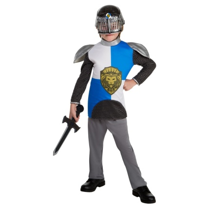 332636-332637-blue-knight-outfit-2