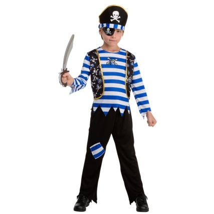 332636-332637-blue-pirate-outfit-2