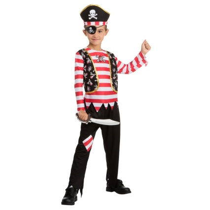 332636-332637-red-pirate-outfit-2
