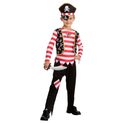 332636-332637-red-pirate-outfit-3