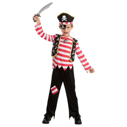 332636-332637-red-pirate-outfit