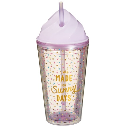 332639-ice-cream-soda-cup-with-straw-i-was-made-for-sunny-days