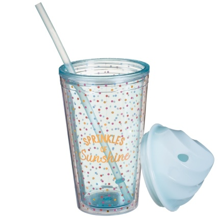 332639-ice-cream-soda-cup-with-straw-sprinkles-of-sunsine-2