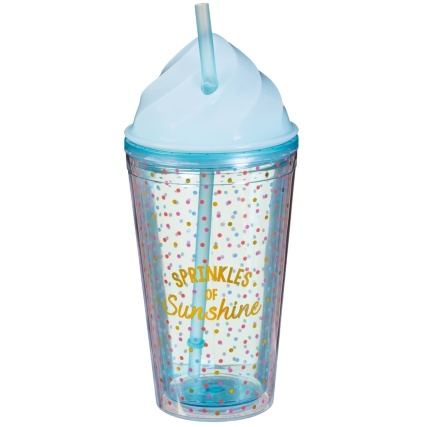 332639-ice-cream-soda-cup-with-straw-sprinkles-of-sunsine