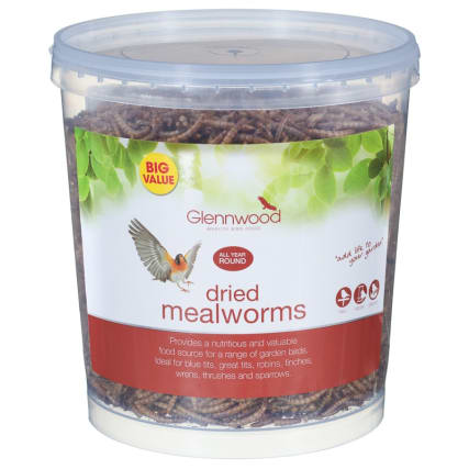332643-glennwood-dried-mealworms