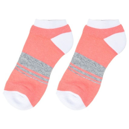 332658-ladies-sport-sock-5pk-2