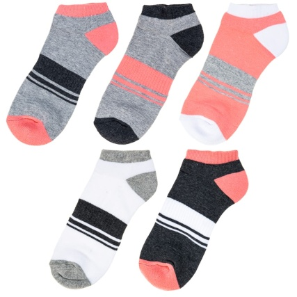 332658-ladies-sport-sock-5pk-6