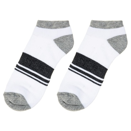 332658-ladies-sport-sock-5pk-7