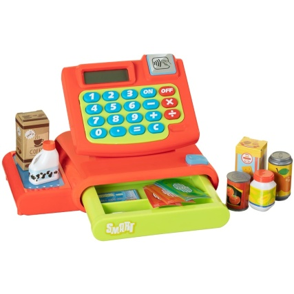 332665-cash-register-playset