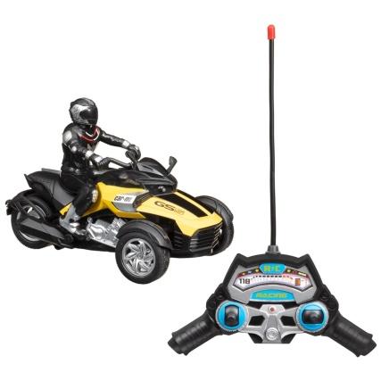 332674-remote-control-moto-racing-2