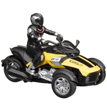 332674-remote-control-moto-racing-3