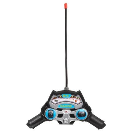 332674-remote-control-moto-racing-4