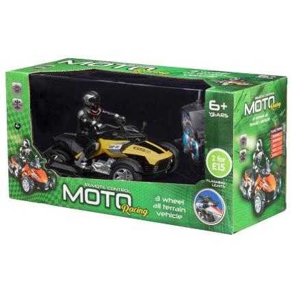 332674-remote-control-moto-racing1