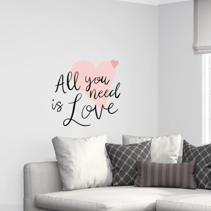 332685-quotes-wall-sticker-all-you-need-is-love