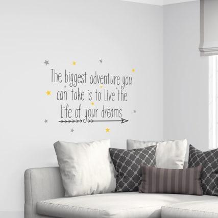 332685-quotes-wall-sticker-biggest-adventure