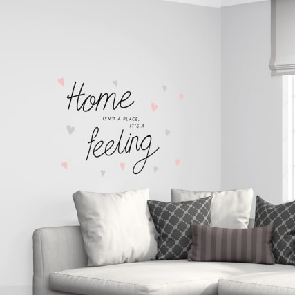 332685-quotes-wall-sticker-home-feeling