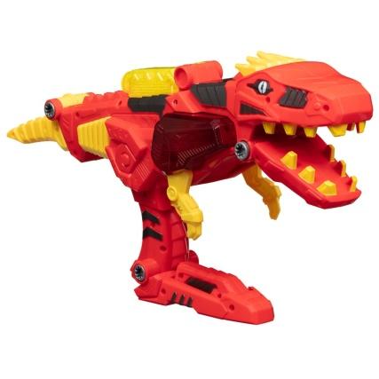 332686-dinobot-transformer-gun-2