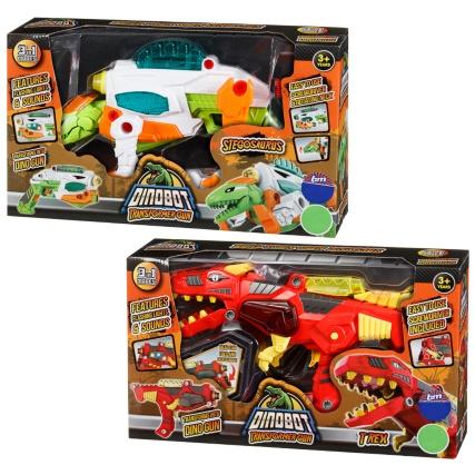 332686-dinobot-transformer-gun-stegosaurus-main