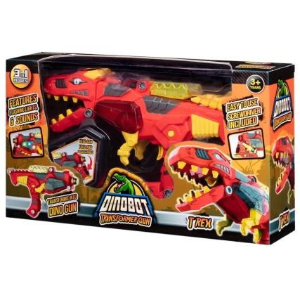 332686-dinobot-transformer-gun