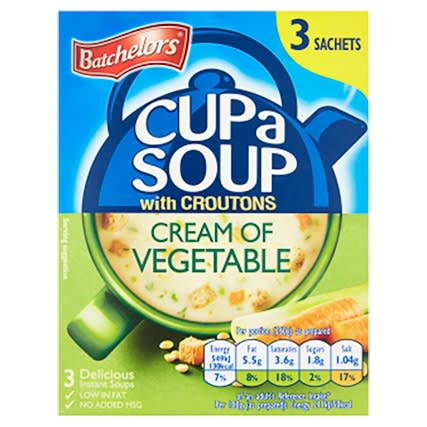 332691-batchelors-90g-vegetable-cup-a-soup