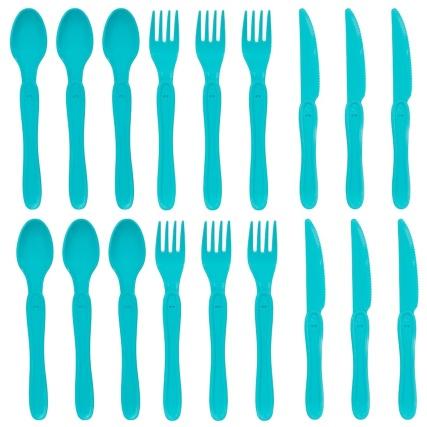 332720-dining-set-31pk-aqua-6