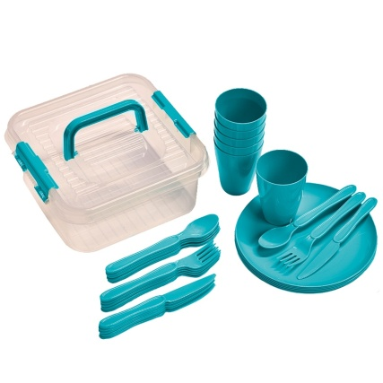 332720-summer-living-31pc-dining-set-blue-3