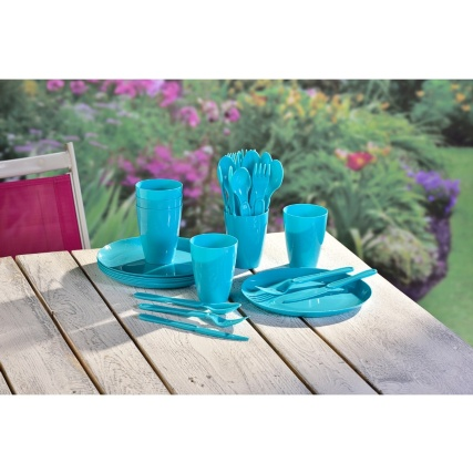 332720-summer-living-31pc-dining-set-blue