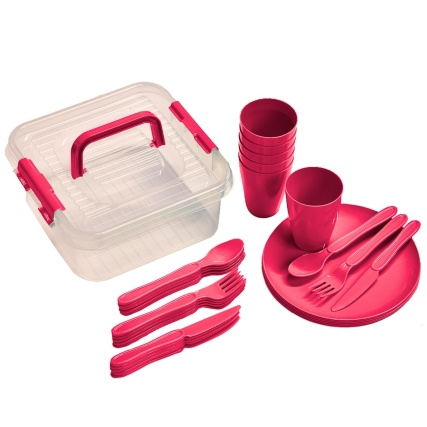 332720-summer-living-31pc-dining-set-pink-3