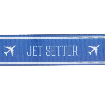 332733-printed-luggage-strap-jet-setter-2