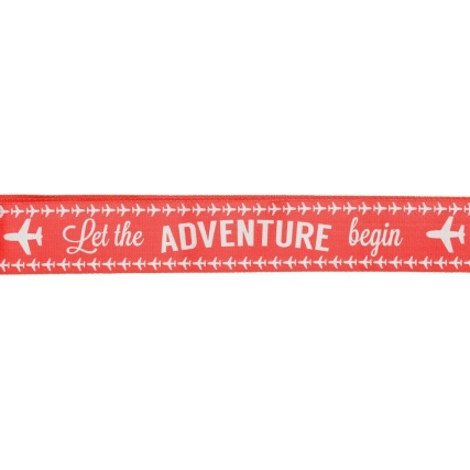 332733-printed-luggage-strap-let-the-adventure-begin-2