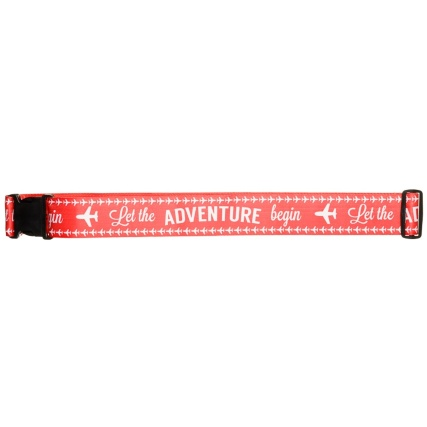 332733-printed-luggage-strap-let-the-adventure-begin