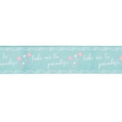 332733-printed-luggage-strap-take-me-to-paradise-2