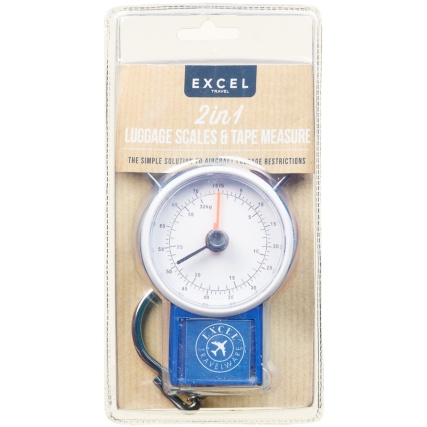 332736-319968-2-in-1-luggage-scales-and-tape-measure-2
