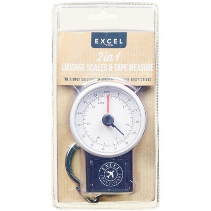 332736-319968-2-in-1-luggage-scales-and-tape-measure-3