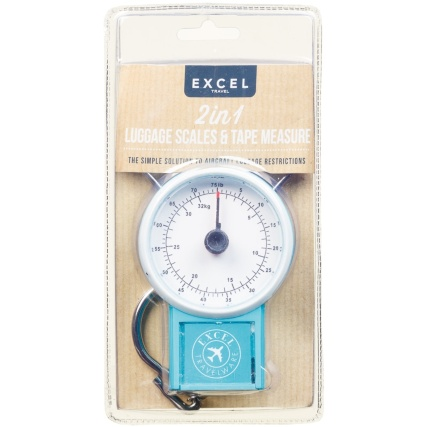 332736-319968-2-in-1-luggage-scales-and-tape-measure-4