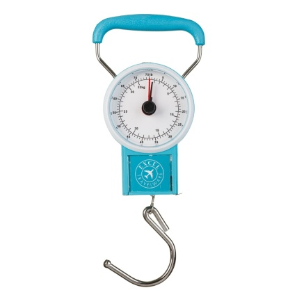332736-319968-2-in-1-luggage-scales-and-tape-measure-5