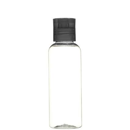 332737-9pc-travel-bottle-set-black-4