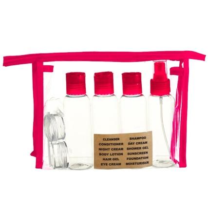 332737-9pc-travel-bottle-set-pink-2