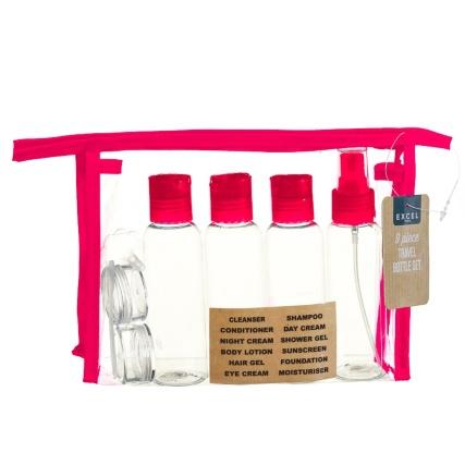 332737-9pc-travel-bottle-set-pink