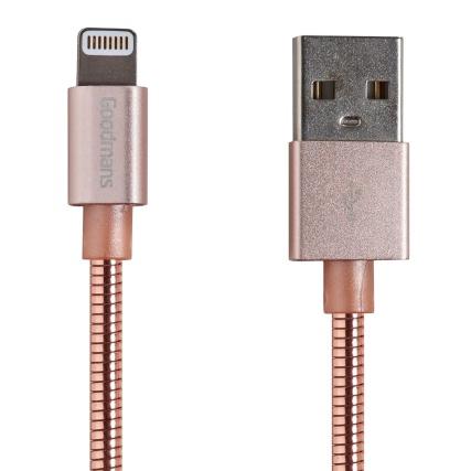 332818-goodmans-metla-lightening-cable-bronze