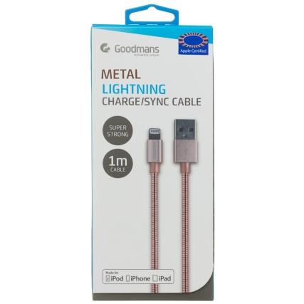 332818-goodmans-metla-lightening-cable-copper